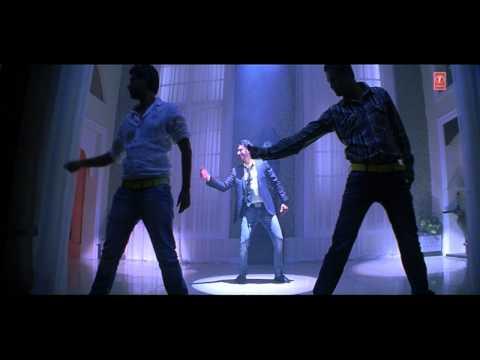 Yaara O Dildara - Happy Hai Ji - Harbhajan Mann