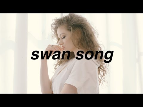 Swan Song   Dytto   Dua Lipa