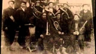 10 Bukovets Brass Band / Bukovska Duhova Muzika