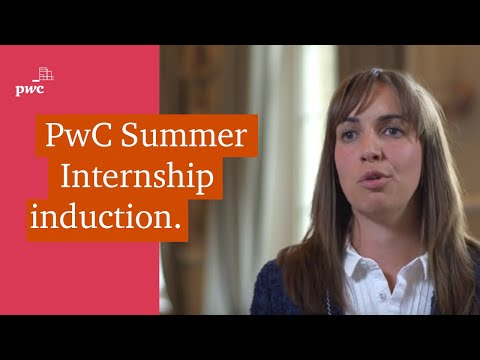 PwC Placements, Internships and Jobs - Company Profile | RateMyPlacement