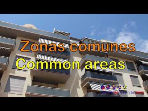 Apartamentos  Las Maldivas La Pineda
