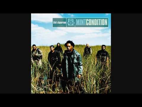 Mint Condition - This Day, This Minute, Right Now - Life's Aquarium (1999) [In HD]