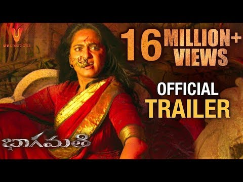 Bhaagamathie-Telugu-Trailer