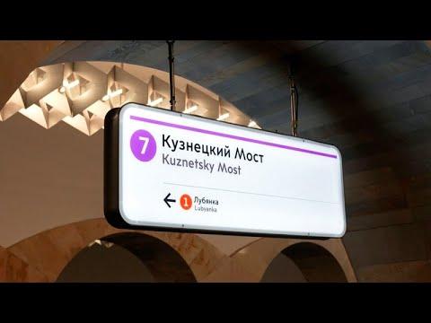 Мурзилки Int. - пародия «Бологое» («Веселые ребята»).