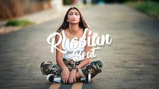 3-ий Январь - Хубба Бубба (длинный сниппет) (2019)