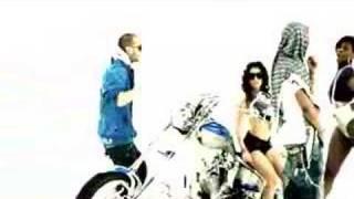 Danny Fernandez ft Juelz Santana - Curious