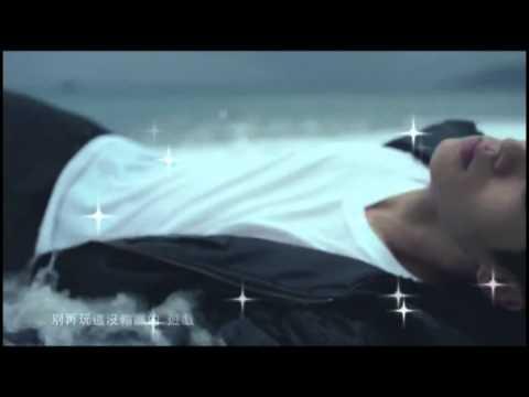 家家 - 忘不記 (Dance Remix)