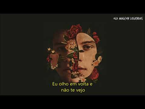 Where Were You In The Morning?- Shawn Mendes (Legendado PT/BR)