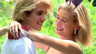 Strange Things About Justin Bieber's Relationship With Hailey Baldwin