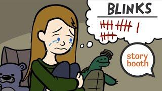 My Struggles With OCD