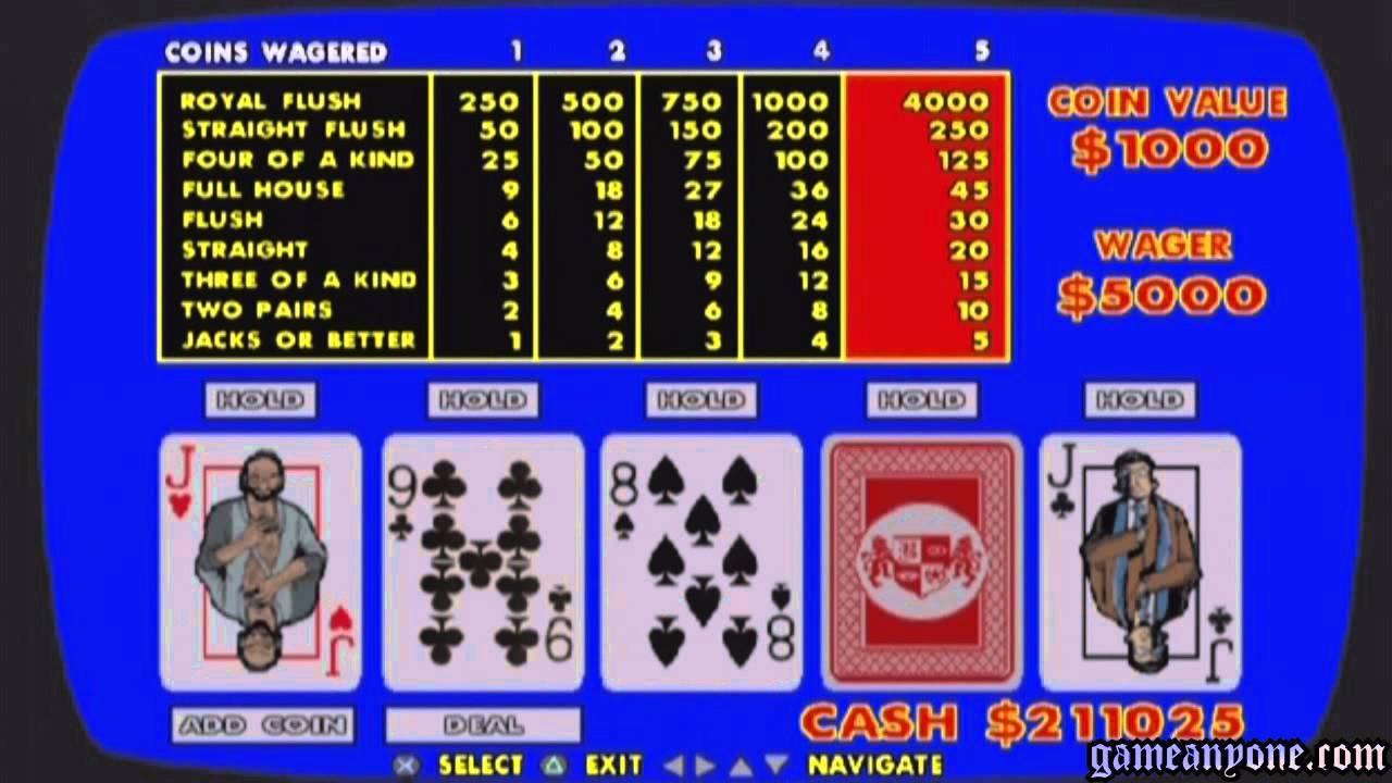 Gta san andreas maximum gambling skill cheat : Play Slots Online