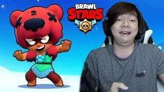 Game Barunya Supercell - Brawl Stars Indonesia