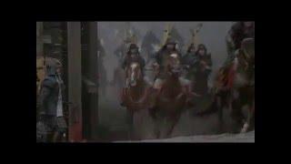 Ran Trailer - Akira Kurosawa
