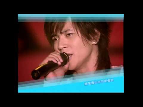 [avex官方]羅志祥 這一秒我哭了 (MV完整版)