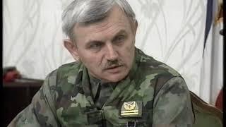 Andrija Rašeta - Zabranjeni intervju