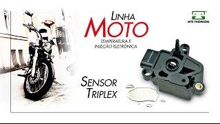 https://www.mte-thomson.com.br/dicas/como-funciona-sensor-triplex-moto