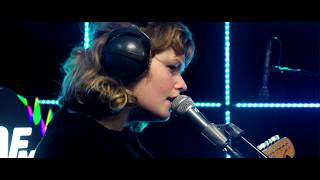Pip Blom - Pussycat (Live at 3FM / Sander's Vriendenteam)