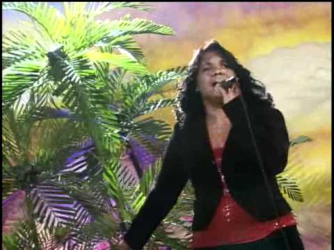 Cámbiame Ruth Esther Sandoval.mp4