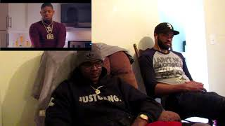 yella-beezy-thats-on-me-reaction-video-by-marco_boomin.jpg