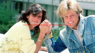 Modern Talking - Don't Give Up(New Extended DJ Eurodisco 2020 Version)
