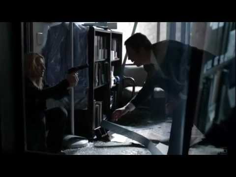 homeland- carrie/brody- breathe again