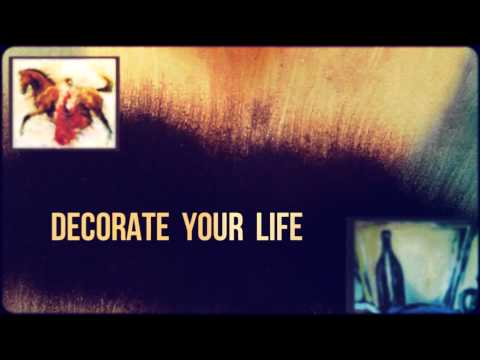 ArtRev.com - Decorate Your Life
