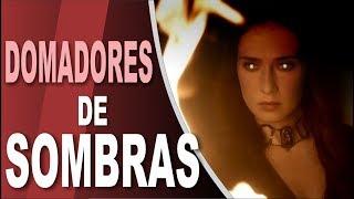 La Historia de Melisandre y los Domadores de Sombras - Juego de Tronos (Game of Trones)
