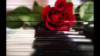 Vocal Group Constantine - Vocal group Constantine - Ružo moja