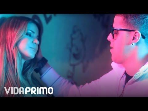 Gotay - Yo Estoy Pa Ti [Official Video]