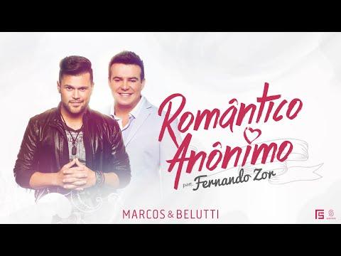Romântico Anõnimo