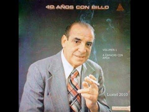 Billos Caracas Boys Grandes Exitos Mix