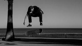 Best skate tricks #3 (Skateboarding compilation)