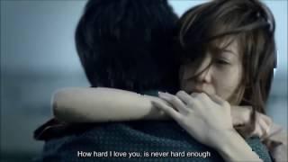 Official Video Clip ARMADA - Asal kau bahagia (edited Video)