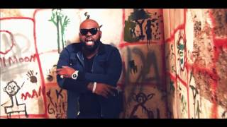 DEMARCO – MONEY [OFFICIAL VIDEO]
