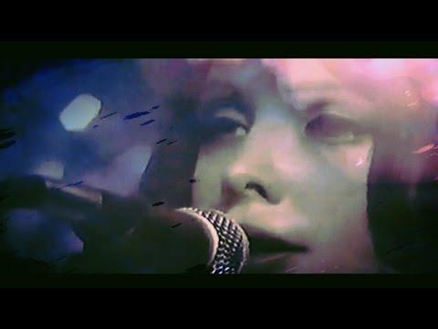 Slowdive - I Believe (VIDEO)