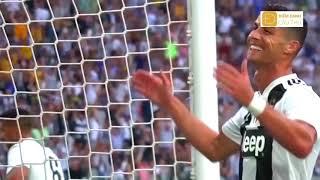 Cristiano Ronaldo   Từ cậu bé màu mè đến huyền thoại vĩ đại ►   Điểm Danh Cầu Thủ