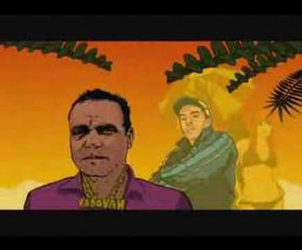 Coco Jambo - Balim svý bágly