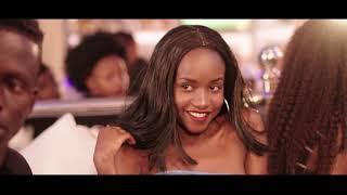 Simububi-eachamps rwanda
