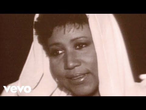 Baixar Aretha Franklin, Marvis Staples - Oh Happy Day