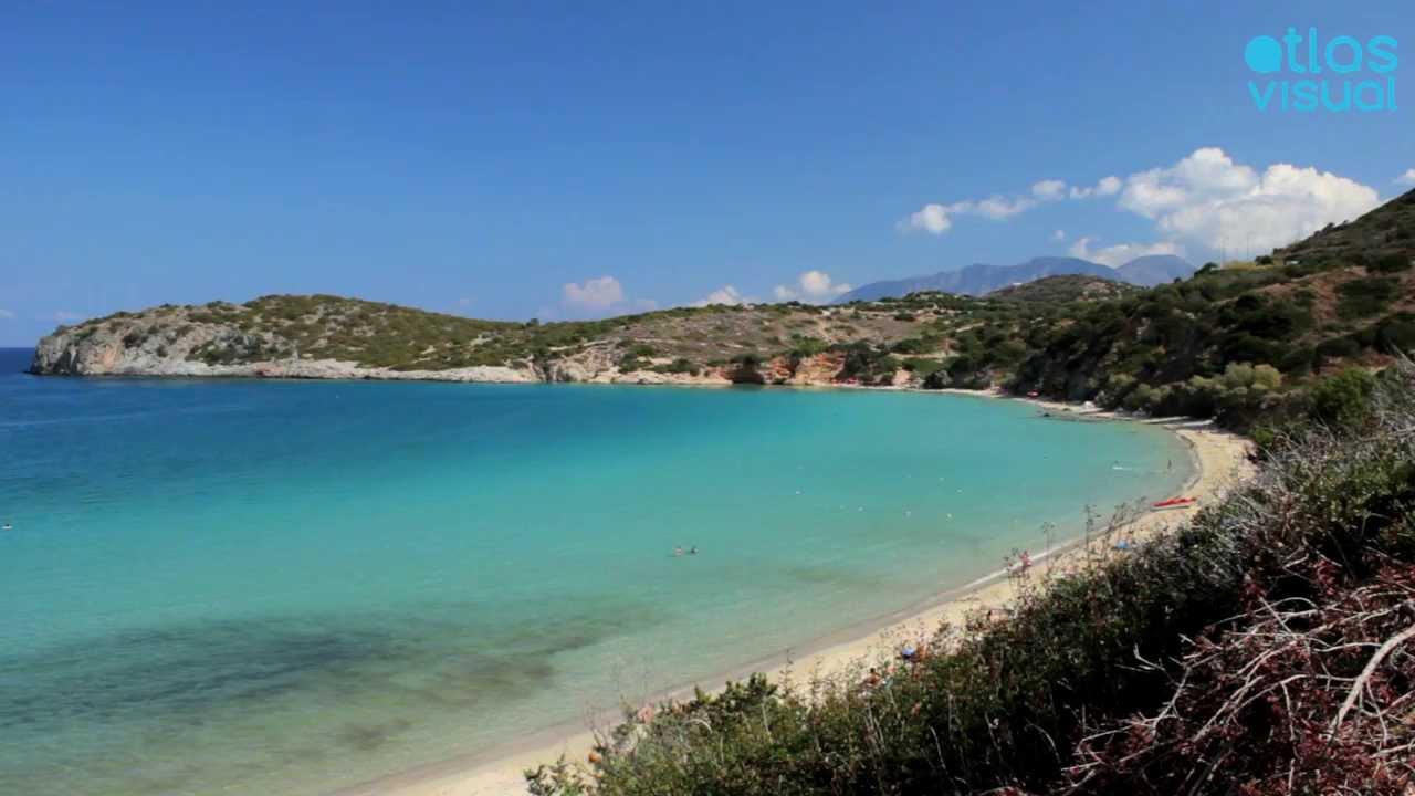 Istro Crete