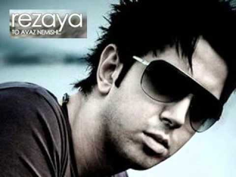 Rezaya   To Avaz Nemishi a@m