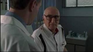 Sopranos-Junior & Tony
