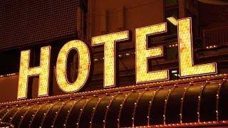 Hotels in -