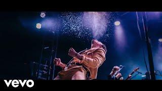 Harry Styles - FINE LINE: Live