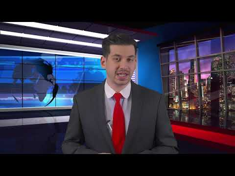 Breaking News | Business in Just 5 Minutes - Delta Bpo Solutions