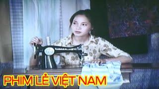 Phim Lẻ Việt Nam Hay Nhất | Chiếc Bình Cổ Full HD