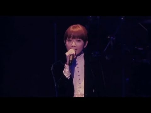 Every Little Thing / Time goes by(from「ELT 15th Anniversary Concert Tour