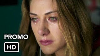 """In The Dark 1x02 Promo """"Mommy Issues"""" (HD)"""
