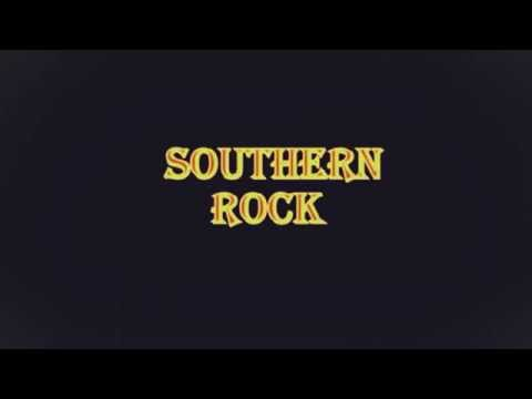 Southern Rock Channel
