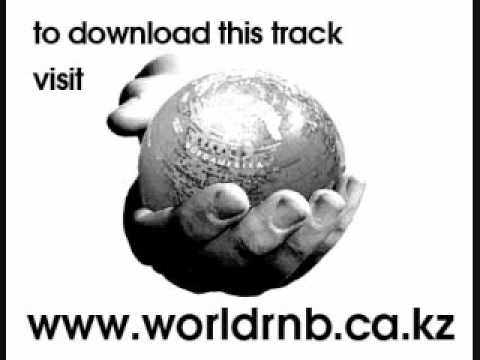 Penny Foster - Hollywood - w/t Download Link & lyrics - www.WORLDRNB.ca.kz